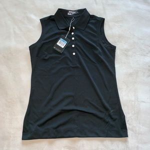 NWT Nike Golf DriFit Polo